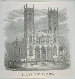 French Canadian Surnames: Leblond, Blon, Lafortune, Gassien, Michel, Normand, Leclerc Locations: Quebec, Chateau-Richer