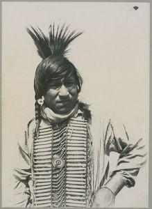 Canadian Cree Surnames _ Metis surnames