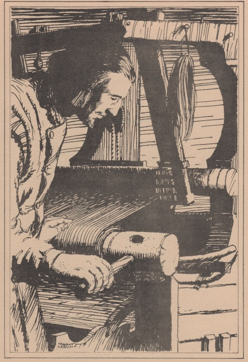 Earliest Canadian settlers Toussaint Giroux and Marie Godard