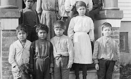 new brunswick, first nations, students